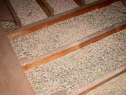 Vermikulit Se Vad 228 R Vermikulit Och Vad Anv 228 Nds Det Till